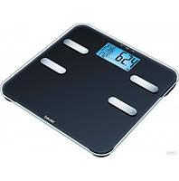 Весы напольные диагностические Beurer BF 185