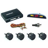 Парктроник Car Parking Sensor System