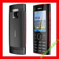 Хит! Мобильный Телефон Nokia Х2-00 2SIM ЗАВОД!