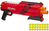 Бластер нерф райвал атлас, Nerf Rival Atlas XVI-1200 Blaster Hasbro из США