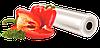 Пакеты вакуумные Redmond RAM-VR01