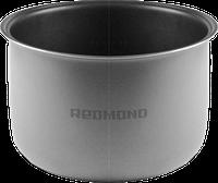 Чаша для мультиварок Redmond RB-A1403