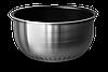 Чаша для мультиварок Redmond RB-A401 I