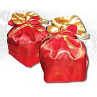 Новогодний подарок в мешке. Набор №2 800 г