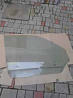 Стекло передняя правая Transporter VW T5 2003-, фото 1