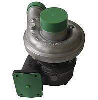 Турбокомпрессора ТКР С-14-126-01 (CZ)