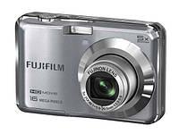 Бронированная защитная пленка для экрана Fujifilm FinePix AX650