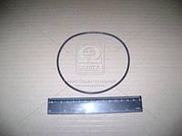 Кольцо упл. фильтра ЦОМ (пр-во БРТ) 740.1105075