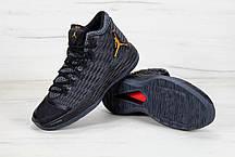 Мужские баскетбольные кроссовки Nike Melo Melo M13 Basketball Boot, фото 2