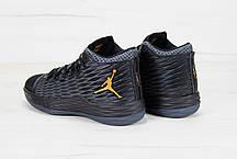 Мужские баскетбольные кроссовки Nike Melo Melo M13 Basketball Boot, фото 3