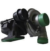 Турбокомпрессора ТКР С-14-180-01(CZ)