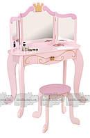 "Студия красоты KidKraft ""Princess"", под заказ 7-10 дней (76123)"
