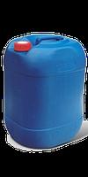 Хладон r-141b промывочная жидкость