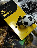 Велосипедный звонок мяч