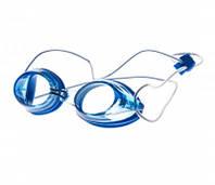 Очки для плавания Arena Fly