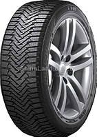 Зимние шины Laufenn I FIT LW31 175/65 R15 84T