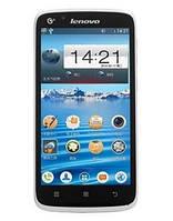 "Lenovo A388T / 5"" экран / Android 4.1. / 5 Мп, фото 1"