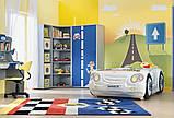 Модульная мебель для детской комнаты «Лео», фото 3