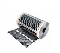 Heat Plus SPN-305 теплый пол пленочный инфракрасный 50см. (Корея)