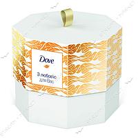 Dove Подарочный набор для женщин С любовью для Вас