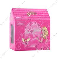 Подарочный набор Принцесса Нежность принцессы