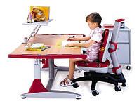 "Детский стол KD-7L-BR (""Comf-Pro""), фото 1"