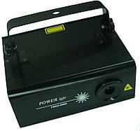 Лазер POWER light FSRG-008D, фото 1