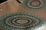 Сумка кожаная женская, фото 3
