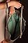 Сумка кожаная женская, фото 5