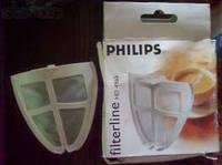 Фильтр для чайника Philips HD 4961