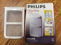 Фильтр для чайника Philips HD 4963
