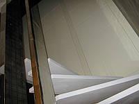 Полы, ступени из искусственного камня, Лестницы из камня кварцевого, акрилового, под заказ