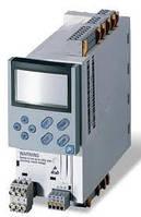 Векторный частотный преобразователь 0,55 кВт  E82EV551K2C