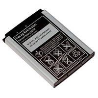 АКБ Sony BST-37 K750i/ J100/ J110i/ J120i/ J220i/ J230c/ J230i/ K200i/ K220/ K600i,