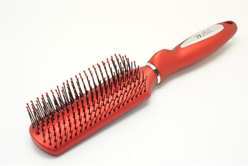 Расческа  для волос YRE
