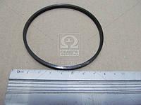 Прокладка колпака фильтра топливного КАМАЗ (пр-во БРТ) 740.1117118