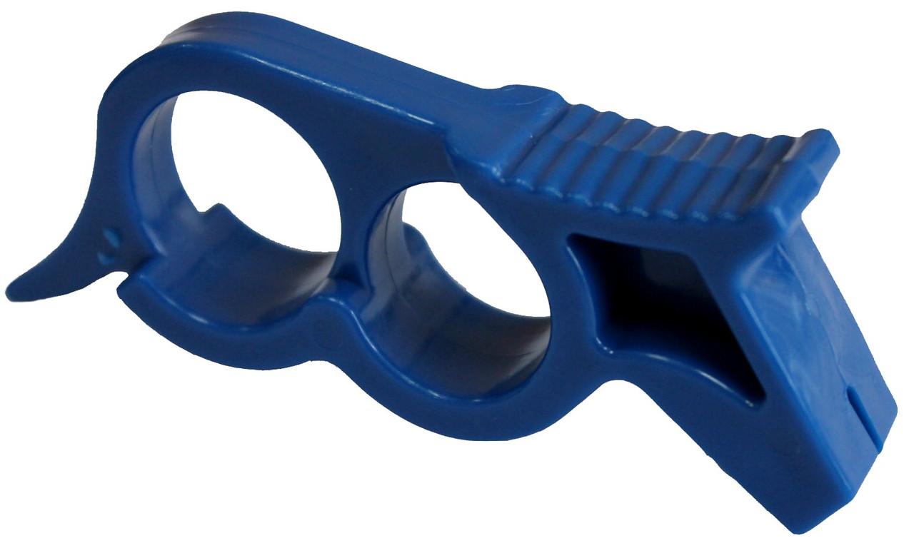 Точилки для ножей ручные ГРАНИТ, точилки универсальные