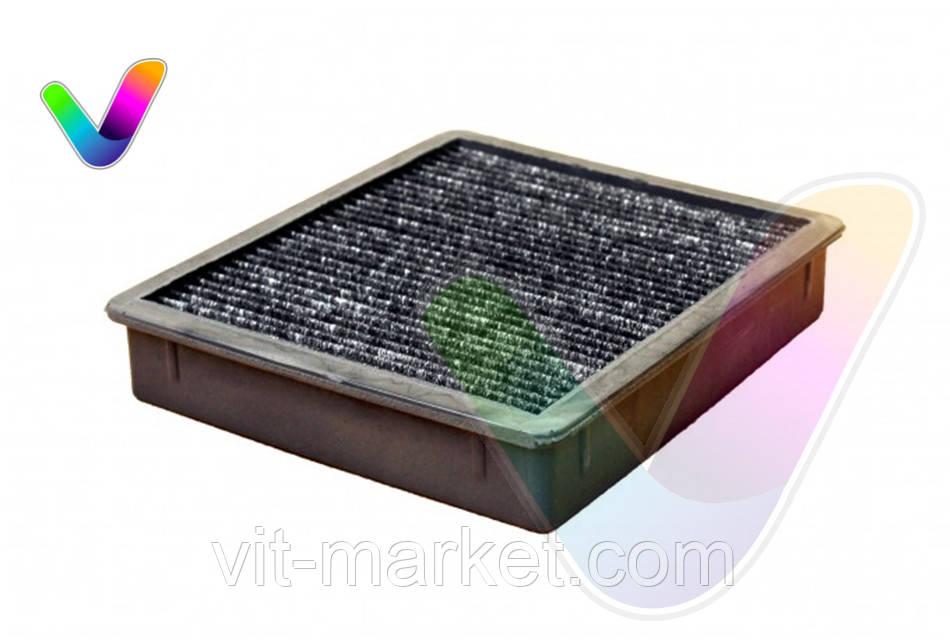 Оригинал. Фильтр HEPA H13 для пылесоса Samsung код DJ63-00672A, DJ63-00672D