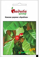 "Семена кофейного дерева ""Арабика"", 1 г, ""Садиба Центр"", Украина"