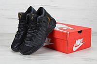 Баскетбольные кроссовки Air Jordan Melo M13, фото 1