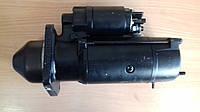 Стартер AZF-4186 (11.131.848) 12в