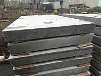 Плитка тротуарная 5К7