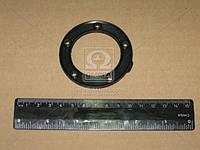 Прокладка топливного бака КАМАЗ (пр-во з-д , Россия) 53215-1104138