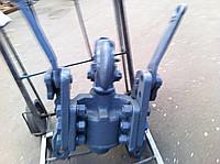 Гидрокрюк 151.58.001-6