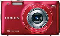 Бронированная защитная пленка для экрана Fujifilm FinePix JX590, фото 1