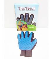 Перчатка Для Домашних Животных
