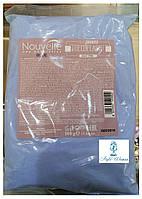 Nouvelle Decoflash  BLUE Осветляющий порошок для волос 500 гр (Италия)