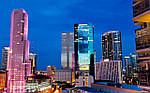 Три Столицы и Пляжи Майами– экскурсионный тур по США 11 ночей/12 дней, фото 5