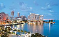Три Столицы и Пляжи Майами– экскурсионный тур по США 11 ночей/12 дней