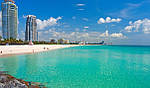 Три Столицы и Пляжи Майами– экскурсионный тур по США 11 ночей/12 дней, фото 2